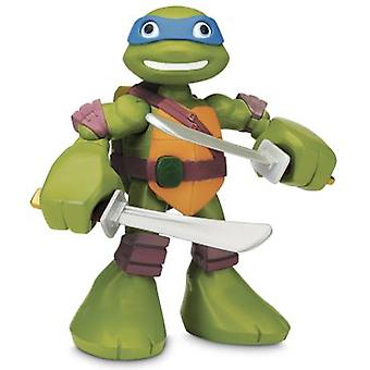 Giochi Preziosi Ninja Turtle Boxing Leo (Babies and Children , Toys , Action Figures)