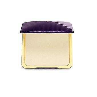 Tom Ford Velvet Orchid Solid Parfum 0,21 oz/6ml uusi laatikossa