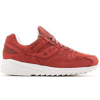 Saucony Grid 8500 HT S703901 miesten kengät