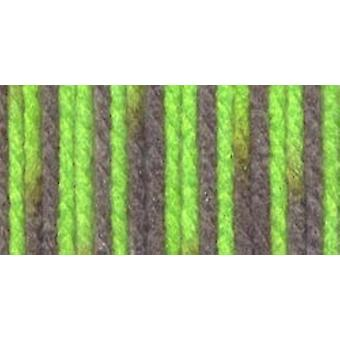 Wool Ease Thick & Quick Yarn Parakeet 640 511
