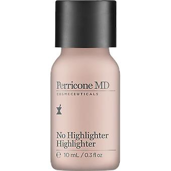 Perricone MD aucun Highlighter surligneur