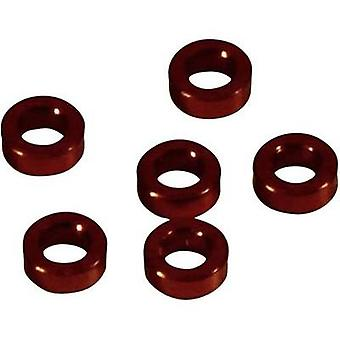 Spare part Team C T01015 Washer (3 x 5.5 x 2)