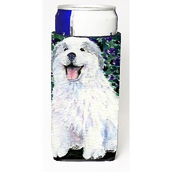 Great Pyrenees Ultra Beverage Insulators for slim cans SS8856MUK