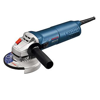 Bosch GWS9-115 4 1/2