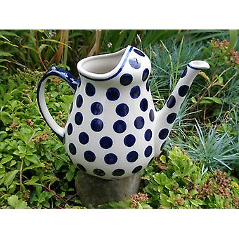 Watering can, vol. 1.8 l, height 21 cm, tradition 28, BSN m-1684