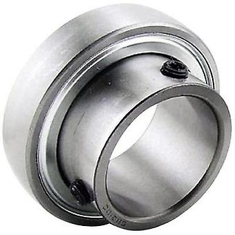 UC-insert bearing application UBC Bearing UC 202 / YAR 202 / GYE 15 KRRB Bore diameter 15 mm Outside diameter 28.5 mm