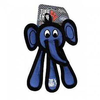 Tuff Enuff Dangles elefant små (pakke med 3)