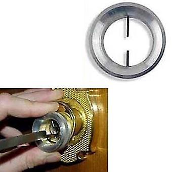 Southord enkelt runde spenning verktøy spenning verktøyet jevn maker