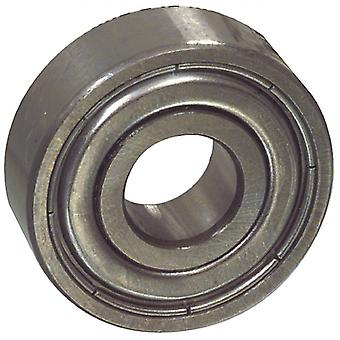 S.K.F. Bearing Original Party Number 6305 ZZ