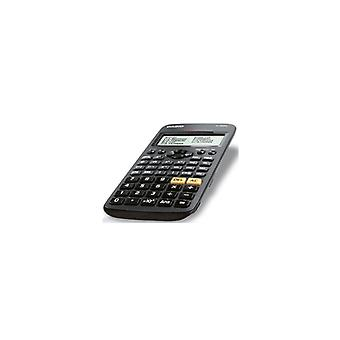 Calculator Casio FX-classwiz lets 82EX
