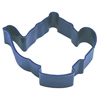 Tekande Cookie Cutter