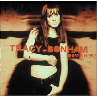 Tracy Bonham - ned her [CD] USA import