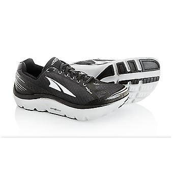 Altra Paradigm 2.0 Mens Shoes Black