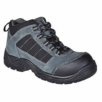 Portwest - Compositelite Trekker Workwear Ankle Workwear Safety Boot S1
