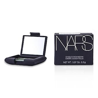 NARS Single Eyeshadow - Night Porter (Nightlife Collection) 2.2g/0.07oz