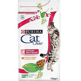 Cat Chow Special Care Urinary Tract Health (Cats , Cat Food , Dry Food)