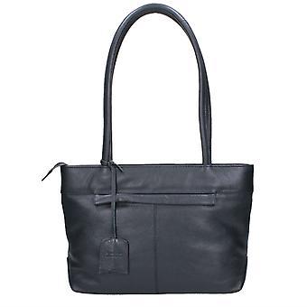 Ladies Springvale Handbag 691040