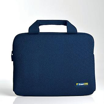 8.9-10.2 neoprene laptop case. (Laptop Sleeve)