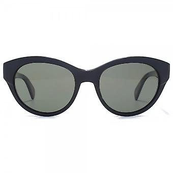 Paul Smith Aberdeen Sunglasses In Matte Onyx