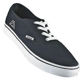 Kappa Home 2414461110 universal summer men shoes