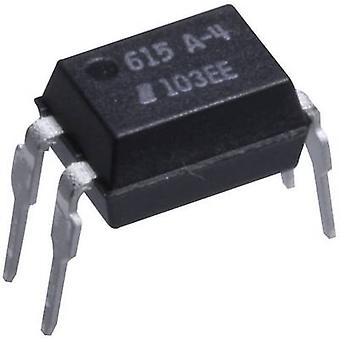 Isocom Components SFH615A-4X Optoisolator