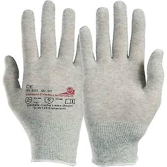 KCL 623 Size (gloves): 8, M