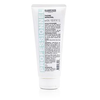 Darphin Thermo Amino Peel (Salon Size) 200ml/7oz