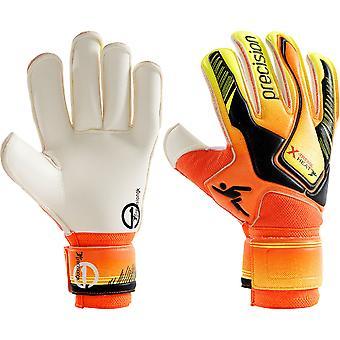 Precision Heat - X-Treme Heat Goalkeeper Gloves Size