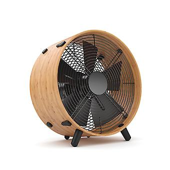 Stadler Form Fan Otto bamboo for 40 m² rooms