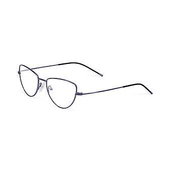 Made in Italia Women Eyeglasses Violet