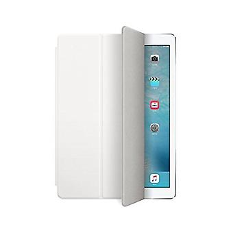 Apple Smart Cover per iPad di 12,9 pollici Pro - bianco MLJK2ZM/A