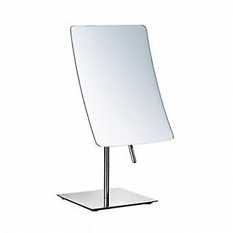 Outline Mirror Shaving/Make-Up Mirror FK434