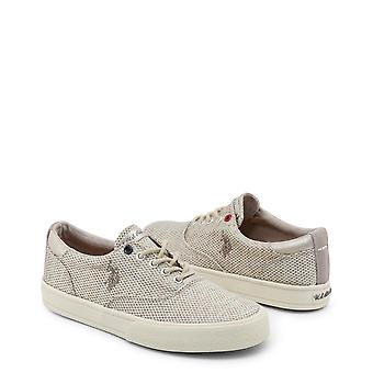 U.S. Polo - GALAD4130S8_T1 Women's Sneakers Shoe