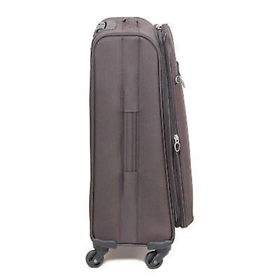 Members Leggero 66cm Super Lightweight Suitcase