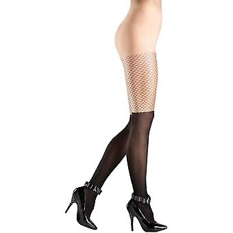 Be Wicked  BW741 Pantyhose