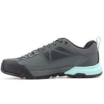 Salomon X Alp Spry Gtx 401619   women shoes