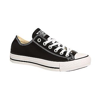Converse Chuck Taylor alle star sneakers sort