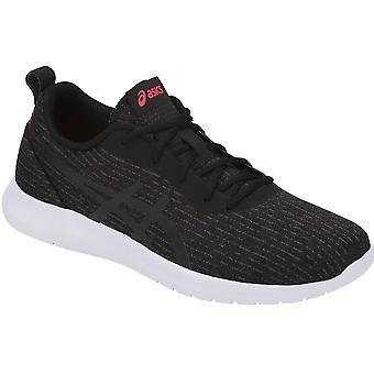 アシックス猗 2 1022A011001 runing 女性靴