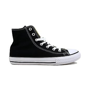 Converse Chuck Taylor All Star Hi Black 3J231 Pre-School