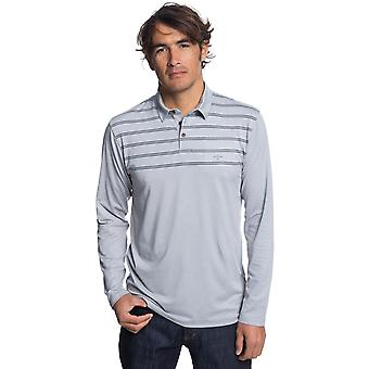 Quiksilver River Explorer Polo Shirt