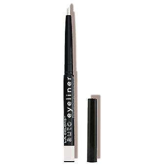 L.A. Colors Automatische Eye Pencil Wei? (Make-up , Augen , Eyeliner)