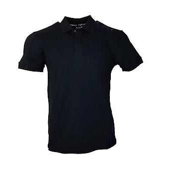 Armani EA7 mens Polo Shirt