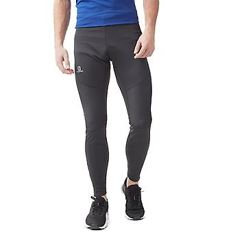 Salomon Trail Runner WS Herren Running Tights
