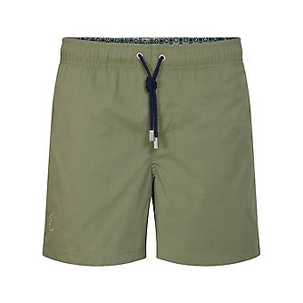 Ramatuelle-Formentera Swimming Trunks