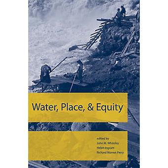 Acqua - posto ed Equity da John M. Whiteley - Helen M. Ingram - Rich