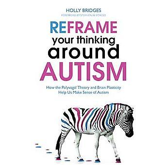 Reframe je denken rond Autisme - hoe de Polyvagal theorie en beha