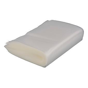 Vakuum-Beutel, 50-Pack, 20 x 30 cm, weißes Meer-002