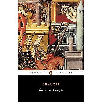 Troilus and Criseyde (klassiekers)
