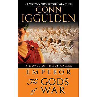 The Gods of War (Emperor)