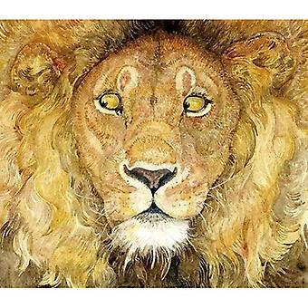 Lejonet och musen